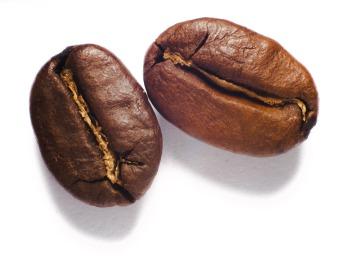 coffee-1479518_1920